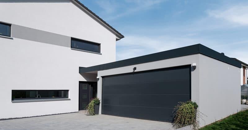 (c) Leitl-garage.at